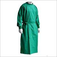 OT Gown