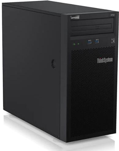 Lenovo ThinkSystem ST50