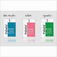 HAND SOAP SPRAY