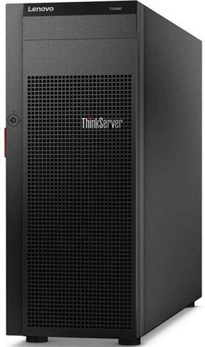 Lenovo ThinkSystem TS460