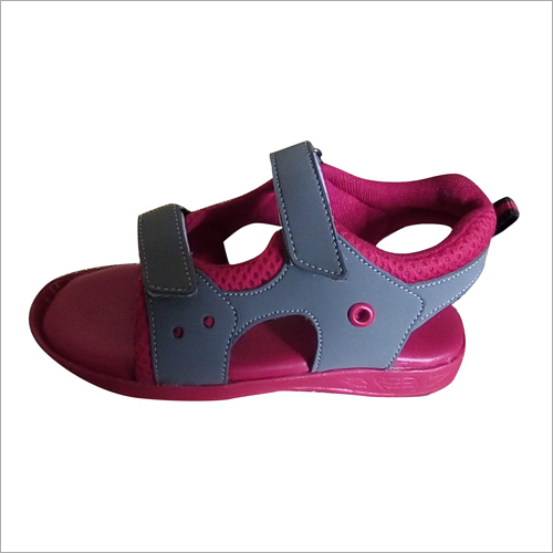 Toddler Boys Fancy Sandals