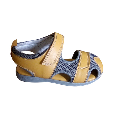 Toddler Boys Casual Kids Sandals