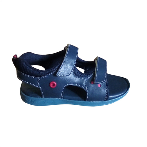 Toddler Boys Outdoor Sandals