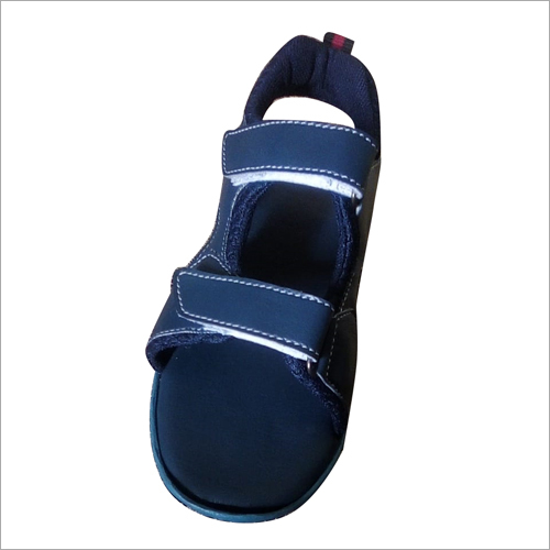 Toddler Boys Fashionable Sandals