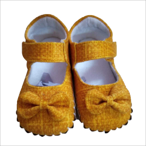 Toddler Girls Fancy Sandals