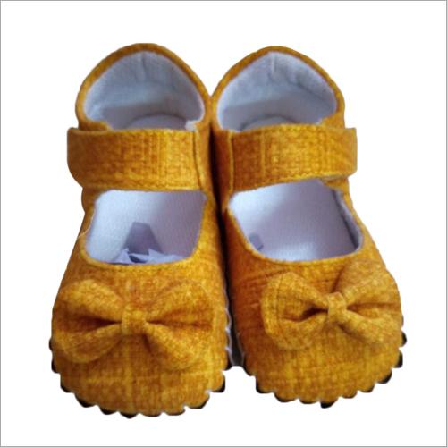 Toddler Girls Fancy Sandals