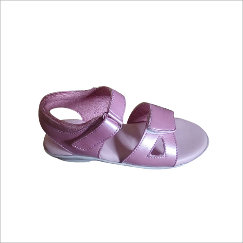Toddler Girls Designer Sandals