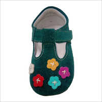 Toddler Girls Party Wear Sandals