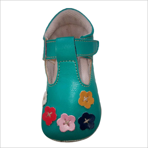 Toddler Girls Stylish Sandals