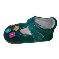 Toddler Girls Party Wear Sandals
