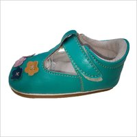 Toddler Girls Stylish Sandals