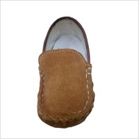 Toddler Boys Casual Loafers Shoes