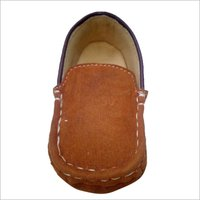 Toddler Boys Party Wear Loafers Shoes