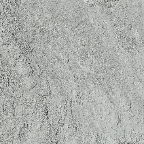Double Wash Concrete Sand