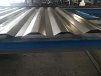 JOB WORK ON CNC, PRESS BRAKE, CNC PLASMA MACHINE