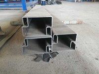 JOB WORK ON CNC, PRESS BRAKE, CNC PLASMA MACHINE