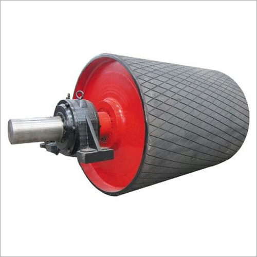 Conveyer Drum