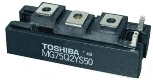 IGBTMG75Q2YS50