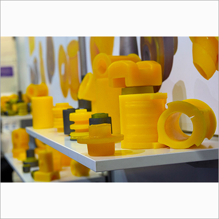 Polyurethane-Parts-small