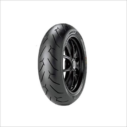 Pirelli Sport Bike Tyre