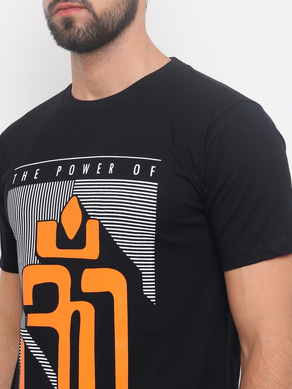 Half sleeve Mens T-Shirts