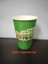 300ml cup