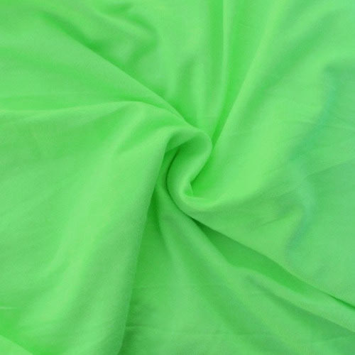 T- Shirt Fabric
