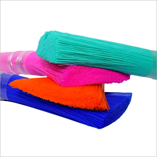 PP Monofilament Broom Bristle