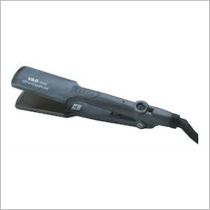 Professional Flat Iron Hair Straightener