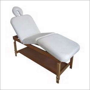 Salon Facial Bed