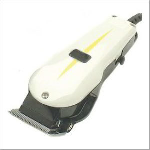 Wahl Electric Hair Trimmer