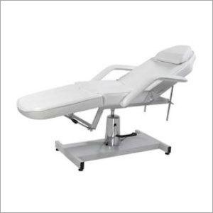 Hydraulic Three Fold Bed
