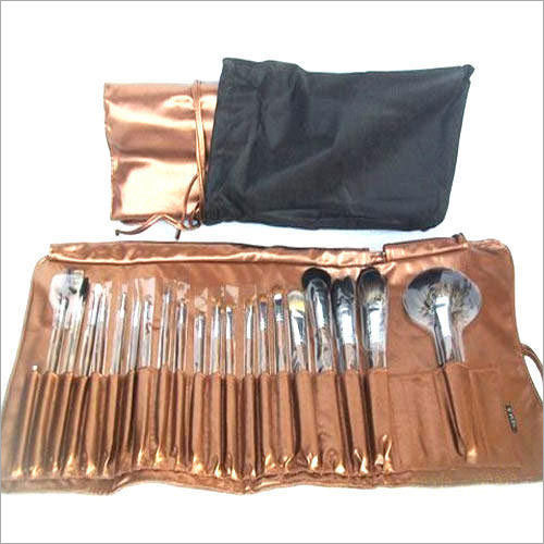 Parlor Make Up Kit