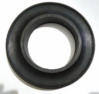 Rubber Roller Rings-1 & Rubber Idler Ring-1