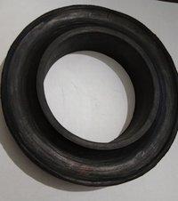 Rubber Roller Rings-1 & Rubber Idler Ring-1