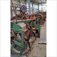 Factory Iron Scrap