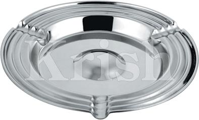 Ring Design Round Ash tray