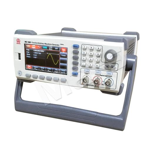 DDS Function (Arbitrary) Generator