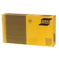 Esab 28 Welding Electrode