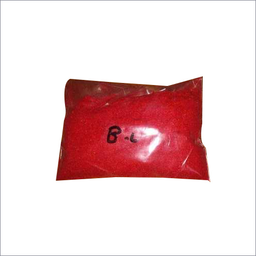 Nylon Flock Quality Powder