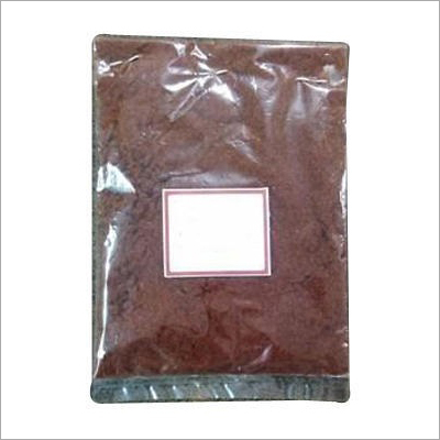 Nylon Flock Powder