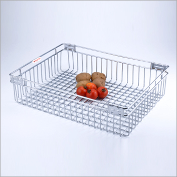 Vegatable Basket