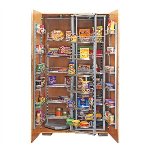 Storage Maximum