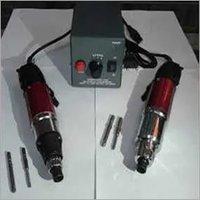 Bulb Making Machine Set