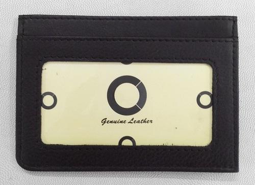 ID Card Keeper
