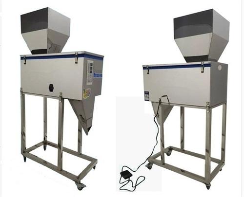 Automatic Weighing  Machine (10 -1000) Gm