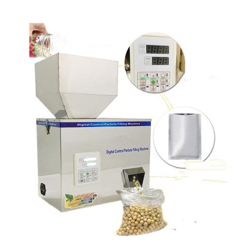Automatic Weighing Machine (10-500) Gm