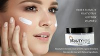 Beautymine Fairness Cream