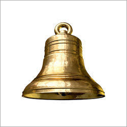 Pooja Hanging Bell