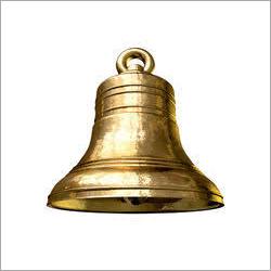 Metal Bell